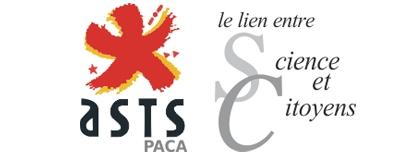 ASTS paca
