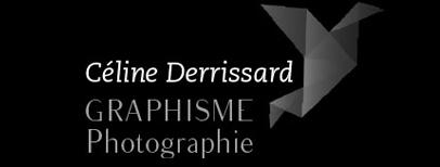 Céline Derrissard