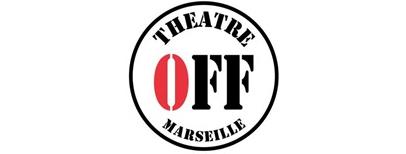 Théâtre Off Marseille